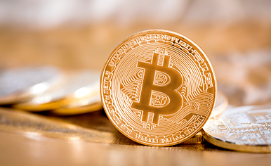 Bit-comment: Bitcoin crashes under $30,000 as speculators rush to exit
