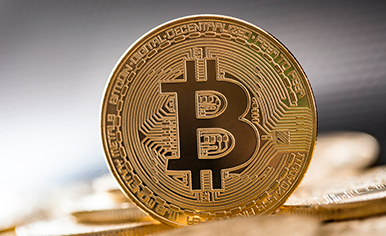 Independence from Bitcoin will allow the crypto market to grow further