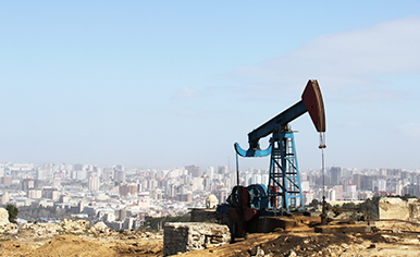 Crude Oil growth impulse questioned on supply increase